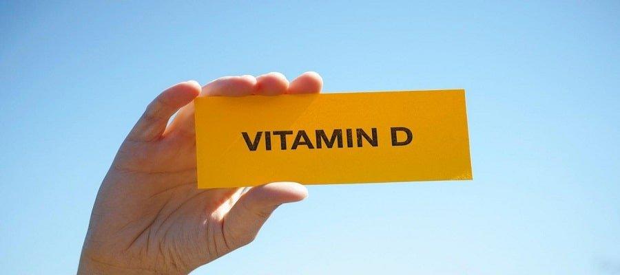 https://poliklinika-analiza.hr/wp-content/uploads/2018/08/vitamin-d-min.jpg